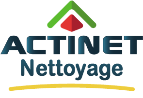 Actinet Nettoyage